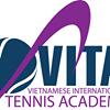 VITA Tennis Academy