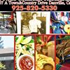 El Nido Mexican Restaurant & Catering