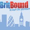 BritBound