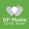 San Francisco-Marin Food Bank