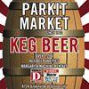 Parkit Market