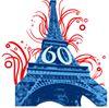 Jeune Chambre Economique de Paris
