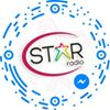 STAR Radio 107.9/1FM in Cambridge and Ely