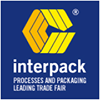 interpack - PROCESSES AND PACKAGING