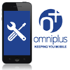 Omniplus Ltd  - Keeping You Mobile