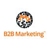 B2B Marketing thumb