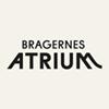 Bragernes Atrium