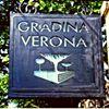 Café Verona