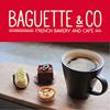 La Baguette et Compagnie