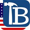 ToolBank USA