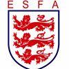 English Schools' Football Association