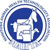 Manitoba Veterinary Technologists Association - MVTA