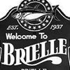 Brielle Chamber of Commerce
