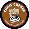 Chris' Coffee Service