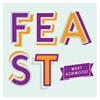 West Norwood Feast