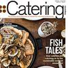 Catering Magazine