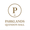 Parklands Quendon Hall