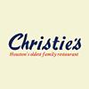 Christie's Seafood & Steaks Restaurant