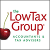 The LowTax Group