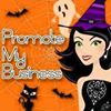 Promote My Business