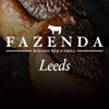 Fazenda Leeds