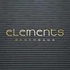 Restorāns Elements