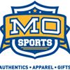 MO Sports Authentics, Apparel & Gifts