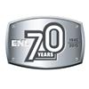 Electronic Navigation Ltd (ENL)