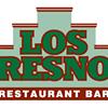 Restaurante Los Fresnos