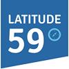 Latitude59