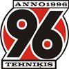 SIA Tehniķis 96