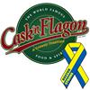 Cask 'n Flagon - Fenway