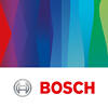 Bosch Middle East