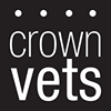 Crown Vets Inverness