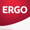 ERGO Deutschland thumb