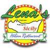 Lena's Pizza & Italian Restaurant thumb