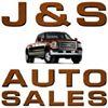 J&S Auto Sales