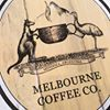 Melbourne Coffee Co.