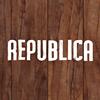 Republica St Kilda Beach thumb
