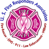 U. S. First Responders Association