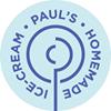 Paul's Homemade Ice Cream