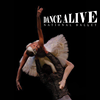 Dance Alive National Ballet