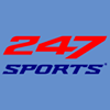 Tennessee Titans on 247Sports
