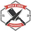 Nosh and Grog
