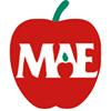 Mississippi Association of Educators