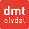 DMT Markedsføringsbyrå