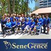 SeneGence International