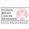 Florida Breast Cancer Foundation