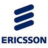 Ericsson thumb