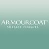 Armourcoat Ltd